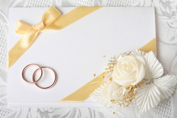 wedding-terminology-invitation